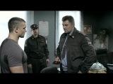 Кремень 1 серия (2012) MINIZAL.NET